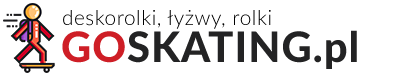 goskating_logo